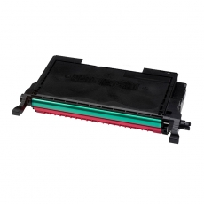 CLT-M5082L Compatible Samsung Magenta Toner (4000 pages) for CLP-620, 670, CLX-6220, 6250