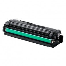 CLT-K504S Compatible Samsung Black Toner (2500 pages)