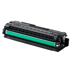 CLT-M504S Compatible Samsung Magenta Toner (1800 pages) for CLP-415N, 415NW, CLX-4195N, 4195FN, 4195FW