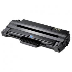 MLT-D1052L Compatible Samsung Black Toner (2500 pages)