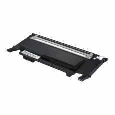 CLT-K4072S Compatible Samsung Black Toner (1500 pages) for CLP-320, 320K, 320N, 321, 321N, 325, 325W, 326, 325K, CLX-3185
