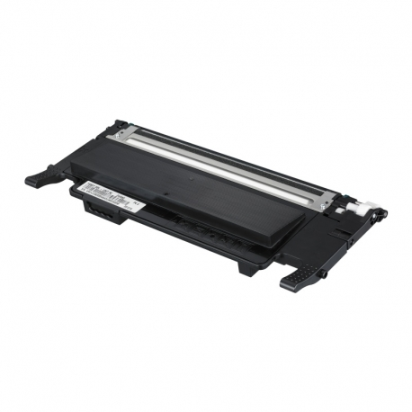CLT-K4072S Compatible Samsung Black Toner (1500 pages) for CLP-320, 320K, 320N, 321, 321N, 325, 325W, 326, 325K, CLX-3185