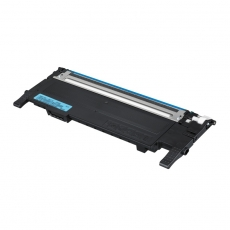 CLT-C4072S Compatible Samsung Cyan Toner (1500 pages) for CLP-320, 320K, 320N, 321, 321N, 325, 325W, 326, 325K, CLX-3185