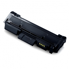 MLT-D116L Compatible Samsung Black Toner (3000 pages) for Xpress SL-M2625, SL-M2675, SL-M2825, SL-M2875
