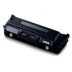 MLT-D204L Συμβατό τόνερ Samsung Black (Μαύρο)(5000 σελίδες)