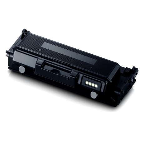 MLT-D204L Compatible Samsung Black Toner (5000 pages) for SL-M3325, SL-M3375, SL-M3825, SL-M3875, SL-M4025, SL-M4075