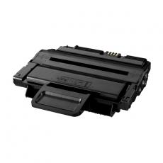 MLT-D2092L / MLT-D209L Συμβατό τόνερ Samsung Black (Μαύρο)(5000 σελίδες)