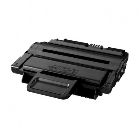 MLT-D2092L / MLT-D209L Συμβατό Samsung Black (Μαύρο) Τόνερ (5000 σελ.) για ML-2855ND, SCX-4824FN, SCX-4826FN, SCX-4828FN