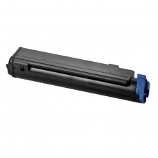 43979202 Compatible Oki Black Toner (7000 pages) for B420, B430, MB440, MB460, MB470, MB480