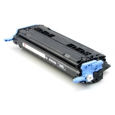 707B Compatible Canon Black Toner (2500 pages)