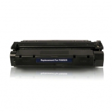 FX8 Compatible Canon Black Toner (3500 pages)