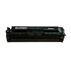 CB540A Compatible Hp 125A Black Toner (2200 pages) for Color LaserJet CM1312 MFP, CM1312nfi, CP1215, CP1515n, CP1518ni