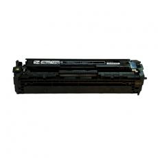 CB540A Συμβατό Hp 125A Black (Μαύρο) Τόνερ (2200 σελίδες) για Color LaserJet CM1312 MFP, CM1312nfi, CP1215, CP1515n, CP1518ni