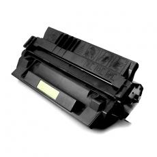 C4129X Compatible Hp 29X Black Toner (10000 pages)