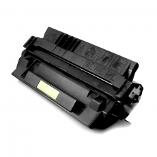 C4129X Συμβατό Hp 29X Black (Μαύρο) Τόνερ (10000 σελίδες) για LaserJet 5000, 5000dn, 5000gn, 5000n, 5100, 5100dtn, 5100tn