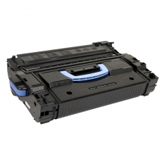 C8543X Compatible Hp 43X Black Toner (32000 pages) for Laserjet 9000 ,9000dn, 9000mfp, 9040, 9040dn, 9040n, 9050, 9050dn