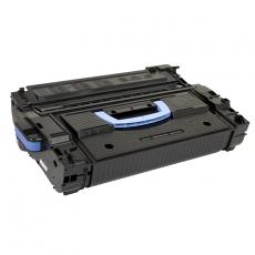 C8543X Συμβατό Hp 43X Black (Μαύρο) Τόνερ (32000 σελίδες) για Laserjet 9000 ,9000dn, 9000mfp, 9040, 9040dn, 9040n, 9050, 9050dn