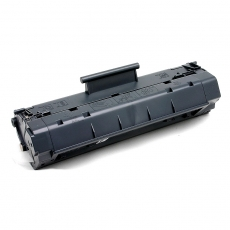 C4092A Compatible Hp 92A Black Toner (2500 pages)