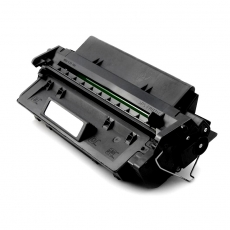 C4096A Compatible Hp 96A Black Toner (5000) for Laserjet 2100, 2100m, 2100se, 2100tn, 2200, 2200d, 2200dn, 2200dse, 2200dt