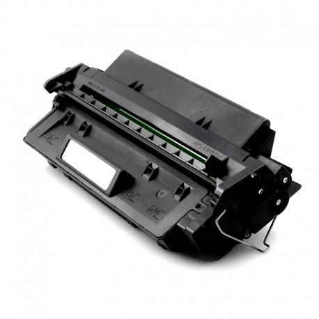 C4096A Compatible Hp 96A Black Toner (5000) for Laserjet 2100, 2100m, 2100se, 2100tn, 2200, 2200d, 2200dn, 2200dse, 2200dt