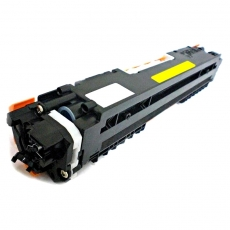 CE312A Compatible Hp 126A Yellow Toner (1000 pages)