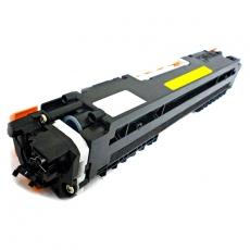CE312A Compatible Hp 126A Yellow Toner (1000 pages) for Color LaserJet CP1025, Pro 100 M175a, Pro M275 Enterprise M4555h