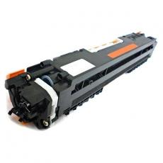 CE313A Compatible Hp 126A Magenta Toner (1000 pages) for Color LaserJet CP1025, Pro 100 M175a, Pro M275 Enterprise M4555h
