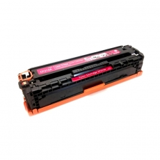 CF213A Compatible Hp 131A Magenta Toner (1800 pages) for LaserJet Pro 200 M251nw, M251n, M276nw, M276n