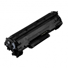 728 Compatible Canon 3500B002 Black Toner (2100 pages)