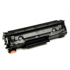 713 Compatible Canon Black Toner (2000 pages) for LBP3250