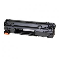 725 Συμβατό Canon Black (Μαύρο) Τόνερ (1600 σελ.) για LBP6000, MF3010