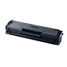 MLT-D111S Συμβατό τόνερ Samsung Black (Μαύρο)(1000 σελίδες)