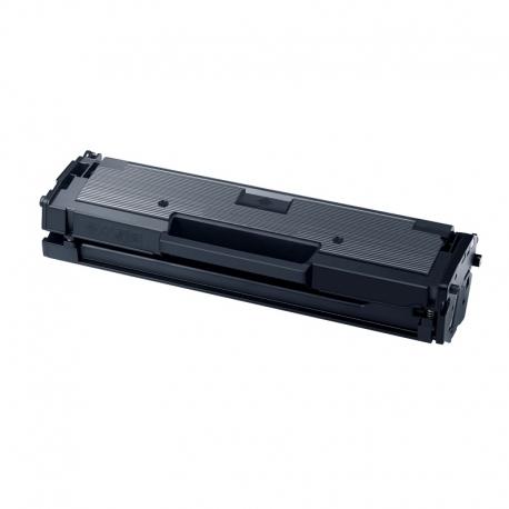 MLT-D111S Compatible Samsung Black Toner (1000 pages) for SL-M2020, M2020W, Xpress M2022, M2070, M2070W, M2070F, M2070FW