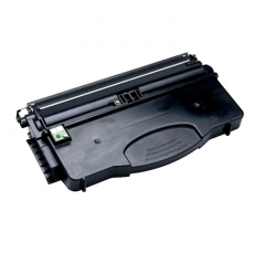 12016SE Compatible Lexmark Black Toner (2000 pages) for E120, E120n