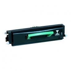 E250A11E Compatible Lexmark Black Toner (3500 pages)