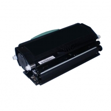 E260A11E Compatible Lexmark Black Toner (3500 pages)