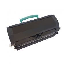 E360H11E Compatible Lexmark Black Toner (9000 pages)