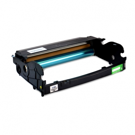 260X22G Compatible Lexmark Photoconductor (Drum) (30000 pages) for E260, E360, E460, X264, X363, X364, X463, X464, X466