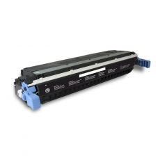 C9730A Compatible Hp 645A Black Toner (13000 pages) for Color LaserJet 5500, 5500dn, 5500dtn, 5500hdn, 5550, 5550dn, 5550dtn