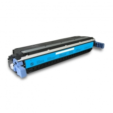C9731A Compatible Hp 645A Cyan Toner (12000 pages)