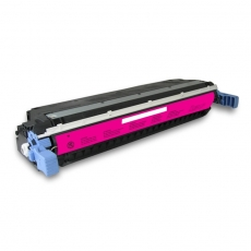C9733A Compatible Hp 645A Magenta Toner (12000 pages) for Color LaserJet 5500, 5500dn, 5500dtn, 5500n, 5550, 5550dn