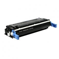 C9720A Compatible Hp 641A Black Toner (9000 pages)