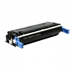 C9720A Compatible Hp 641A Black Toner (9000 pages) for Color LaserJet 4600, 4600dn, 4600dtn, 4600hdn, 4600n, 4650, 4650dn