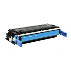 C9721A Compatible Hp 641A Cyan Toner (8000 pages) for Color LaserJet 4600, 4600dn, 4600dtn, 4600n, 4650, 4650dn, 4650dtn