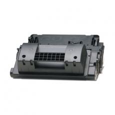 CC364X Compatible Hp 64Χ Black Toner (24000 pages)