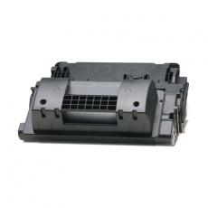 CC364X Compatible Hp 64Χ Black Toner (24000 pages) for LaserJet P4015n, 4015dn, 4015tn, 4015x, P4515n, 4515tn, 4515xm