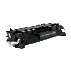 CF280A Compatible Hp 80Α Black Toner (2700 pages) for LaserJet Pro 400 M425, M425dn, M401dw, M401n, M401A, M401dn, M425dw