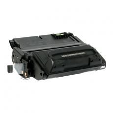 Q1338A Compatible Hp 38Α Black Toner (12000 pages) for Laserjet 4200n, 4200n, 4200tn, 4200dtn, 4200dtns, 4200dtnsl, 4240