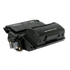 Q1339A Compatible Hp 39Α Black Toner (20000 pages) for LaserJet 4300, 4300dtn, 4300dtnsl, 4300n, 4300tn