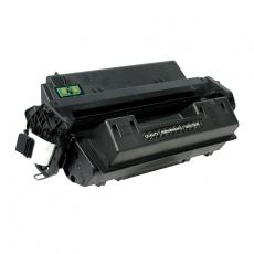 Q2610A Compatible Hp 10Α Black Toner (6000 pages)